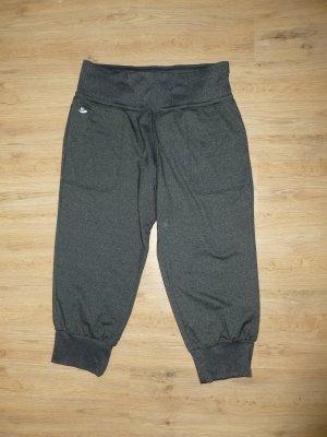 Pantalon de sport gris foncé