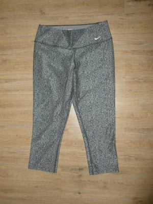 Sporthose grau Nike