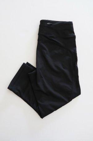 Tchibo / TCM Pantalone da ginnastica nero