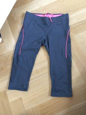 Sporthose ideal zum Joggen