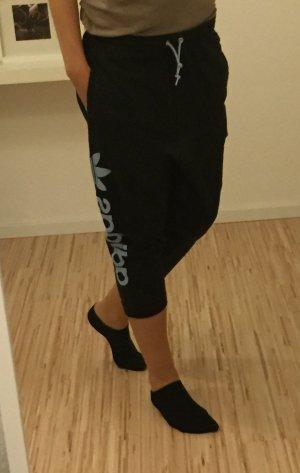 Sporthose/Jogginghose Adidas