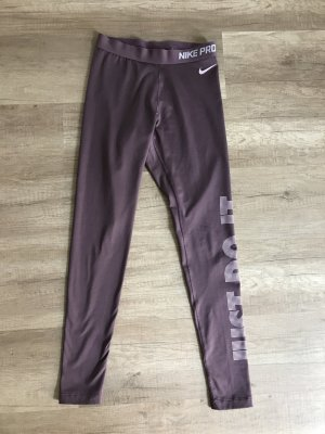 Sporthose Leggings Tight von Nike