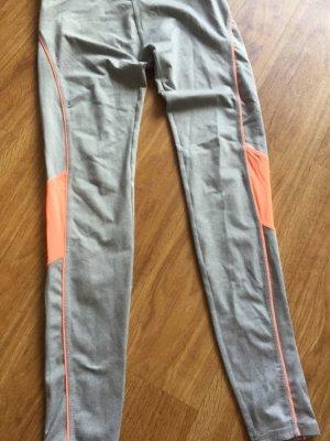 Sporthose leggins tights