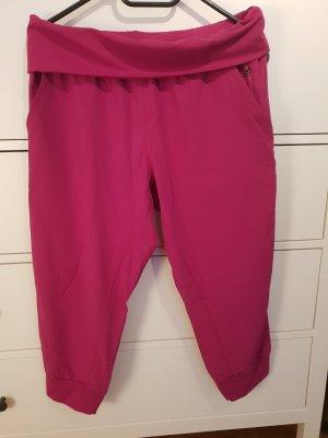 Sporthose pink Gr. 38
