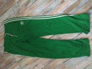 Sporthose Retro Adidas