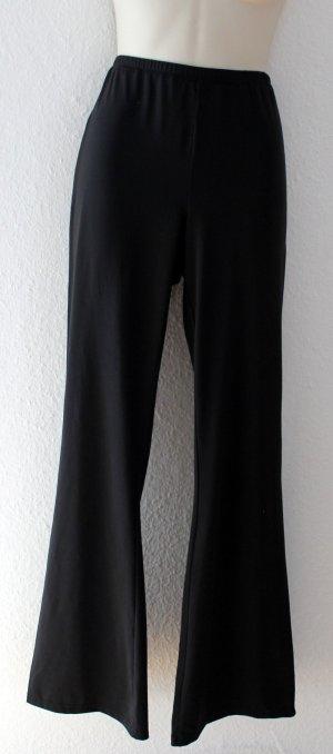 Sporthose, schwarz