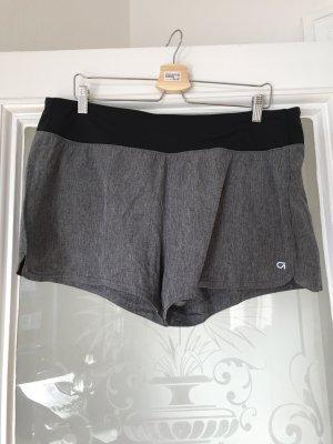 Sporthose Shorts von GAP Grösse L (XL)