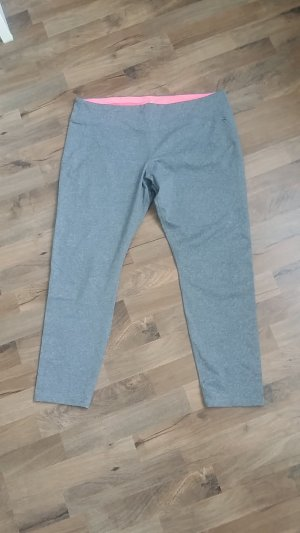H&M Trackies light grey-grey