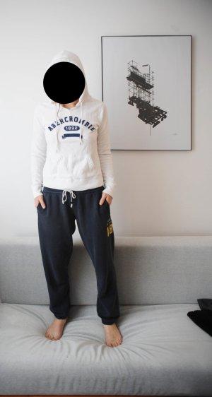 Sporthose von Abercrombie