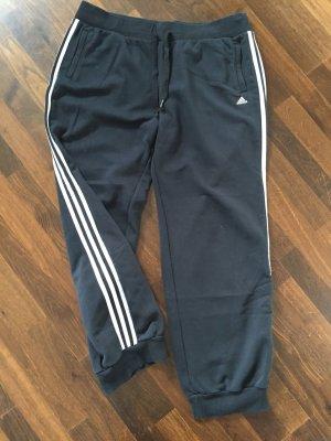 Sporthose von Adidas