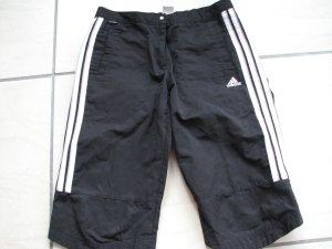 Sporthose von Adidas, Gr. 34