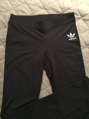 Sporthose von Adidas Gr S