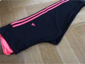 Sporthose von Adidas neu!