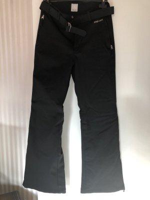 Bogner Fire + Ice Pantalón de esquí negro