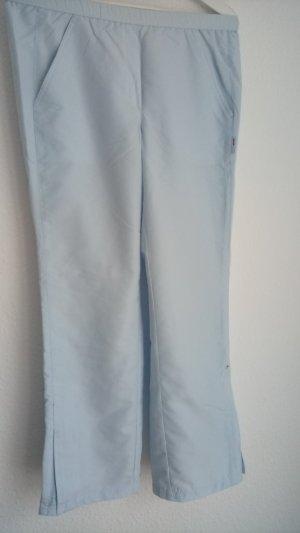Sporthose von Mexx, Gr. 36