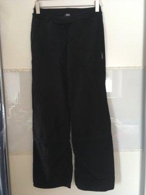 Sporthose von Mexx Sport in schwarz Größe 36