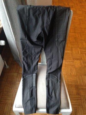 Nike Pantalon de sport gris