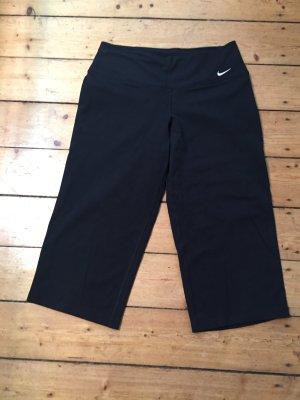 Sporthose von Nike (dreiviertel lang) Größe S