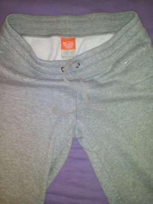 Sporthose von Nike, Größe 36/38