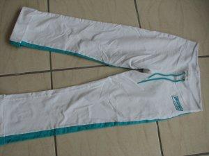 Sporthose von Puma, Gr. 34-36