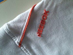 Sporthose von Reebok