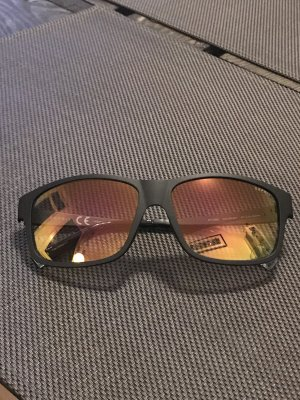 Esprit Sunglasses multicolored