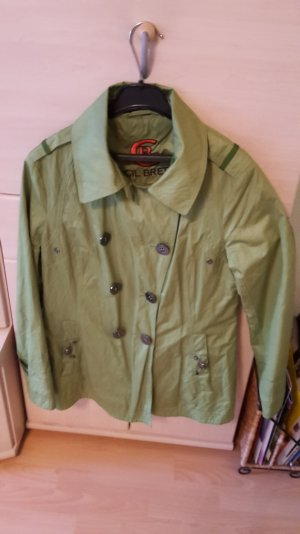 Sportive Jacke von GIL BRET