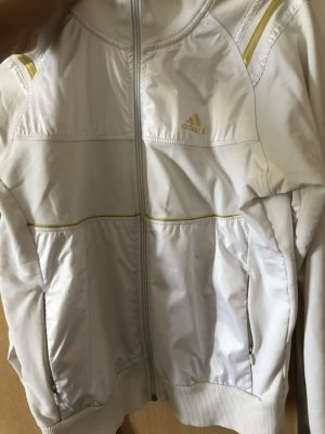 Adidas Smanicato sport bianco