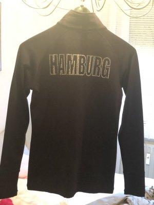 Sportjacke Hamburg