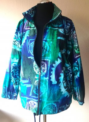 ae elegance Sports Jacket multicolored