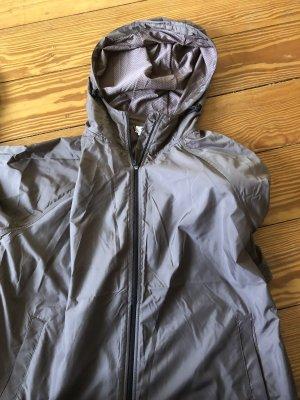 H&M Imperméable beige-gris brun