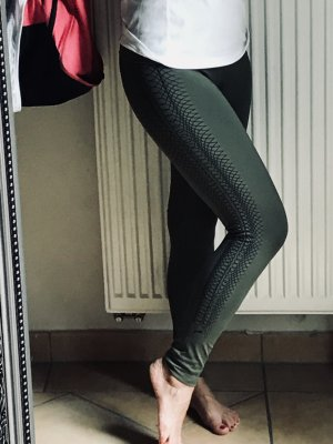 Sportleggings Puma