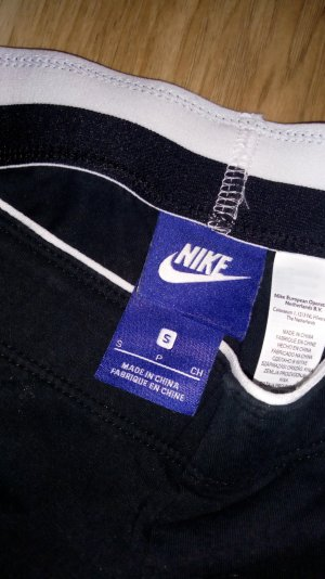 Sportleggings von Nike