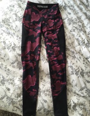 Sportleggins Ivy Park XS