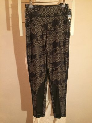Sportleggins Trainingsleggins Yoga leggins Running leggins