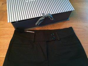 Sportlich-elegante Hose von René Lezard