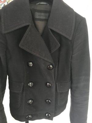 Sportlich-elegante Jacke von SPORTMAX