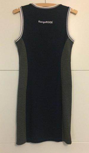 sportlich-schickes (Sommer-)Kleid