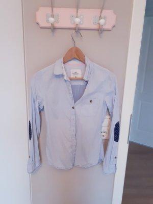 Sportliche Bluse von H&M