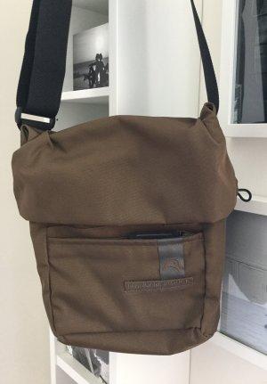 Sportliche Crossover Tasche von Mandarina Duck