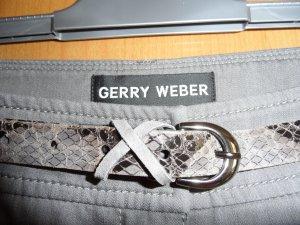 Sportliche GERRY WEBER  Sommerhose, Größe 44