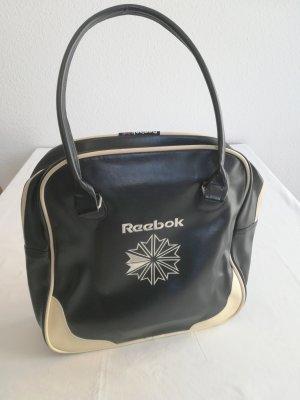 Sportliche Handtasche von Reebok