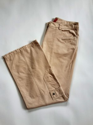 Sportliche Hose von S. Oliver, Long