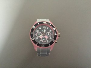 Sportliche Ice Watch