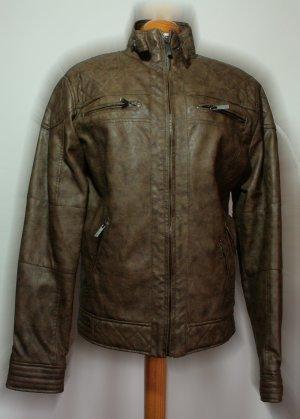 Sportliche Jacke für Herren neu