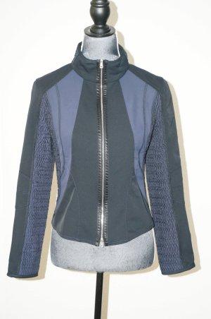 Sportliche Jacke Oberteil von Mark Cain
