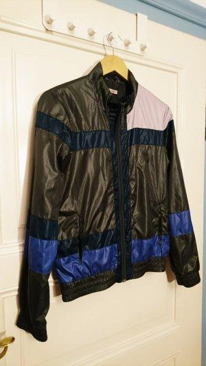 Sportliche Jacke von ICHI