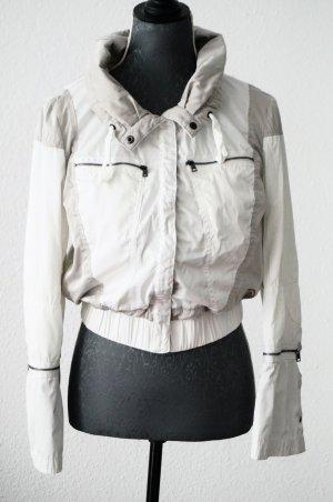 Sportliche Jacke von MARC CAIN *NEUWERTIG*