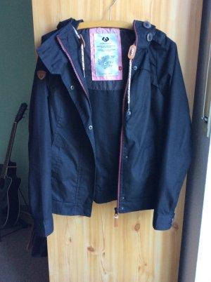 Sportliche Jacke von Ragwear