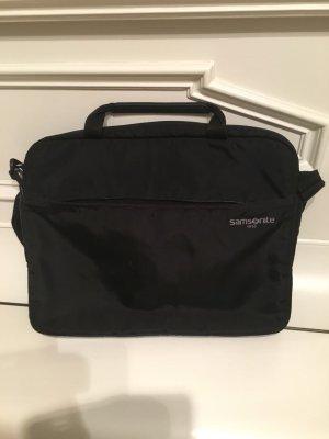 Sportliche Laptop Tasche